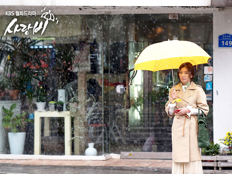 loverain-cast2012-lee-mi-sook-2