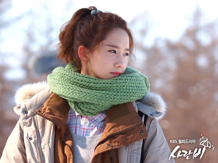 loverain-cast2012-yoona-7