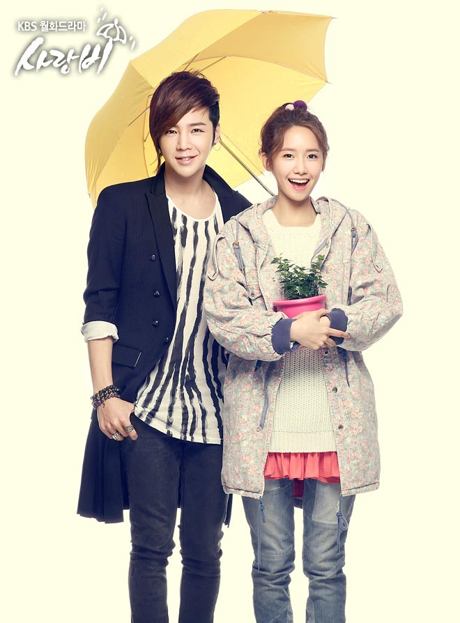 loverain-seductive-couple-1