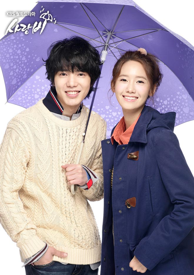 loverain-seductive-couple-2