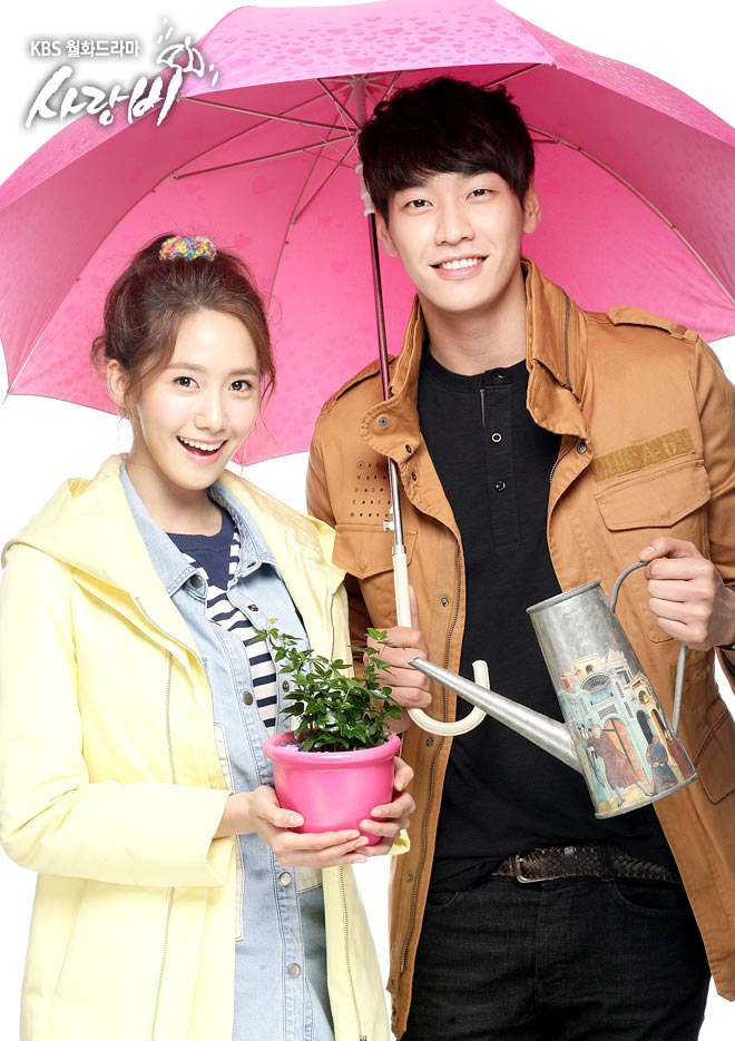 loverain-seductive-couple-3