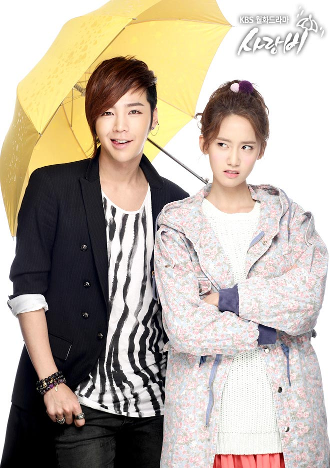 loverain-seductive-couple-4