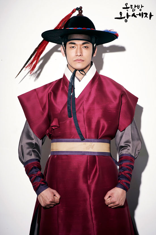 roof-jung-suk-won-cast2