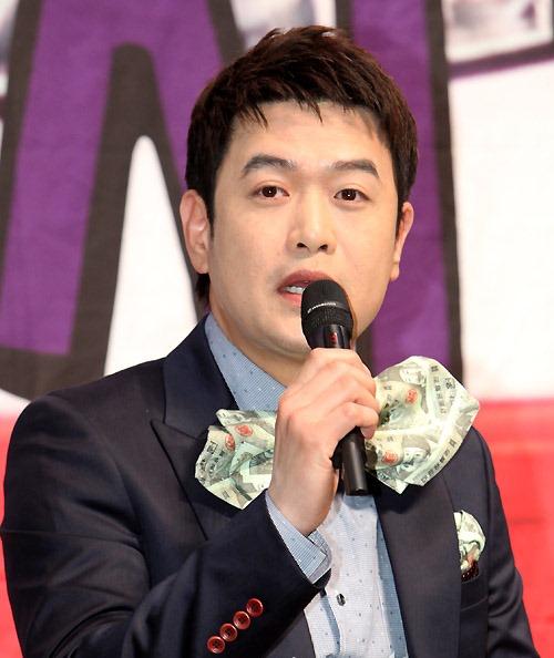 Kim Dae Hee