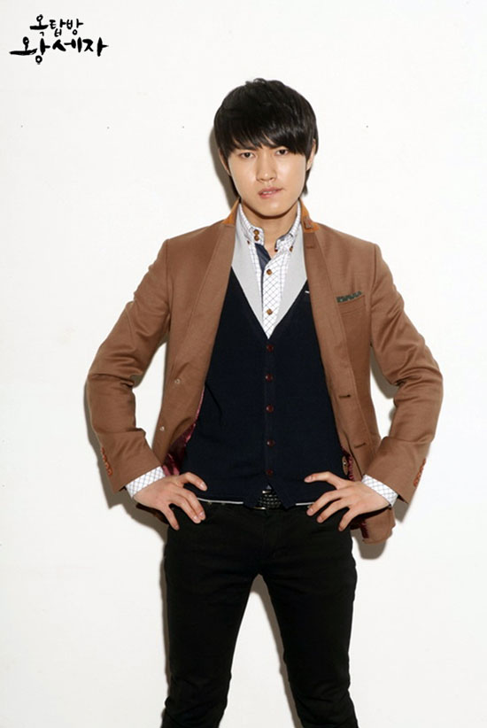 roof-lee-min-ho-cast3