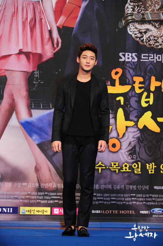 roof-press-lee-tae-sung-2