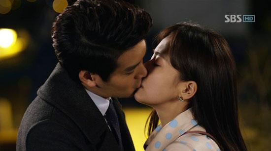 Salaryman cho han ji last episode synopsis
