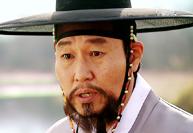 Kim Ik Tae