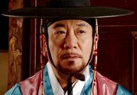 Kim Myeong Kook