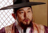 Lee Jeong Hun