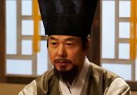 Sun Woo Jae Duk