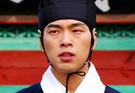 Yoon Hee Seok