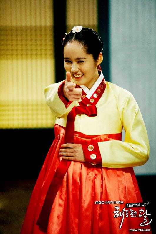 http://dramahaven.com/wp-content/uploads/2012/03/sunnmoon-han-ga-in-cupid.jpg