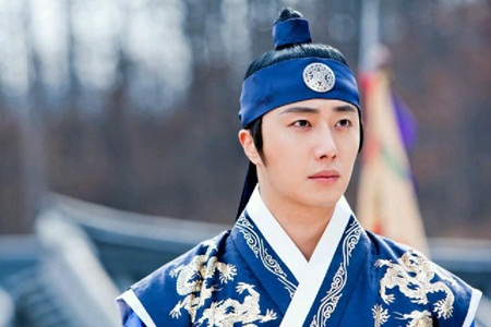 sunnmoon-jung-il-woo-end-thoughts.jpg