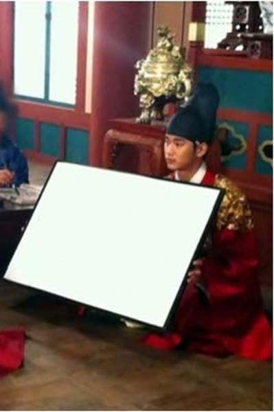 sunnmoon-kim-soo-hyun-reflector1