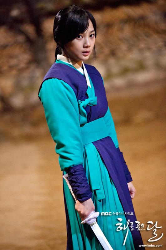 sunnmoon-seol-blood1