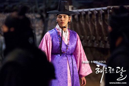 sunnmoon-seol-blood2