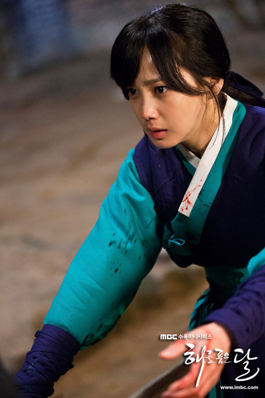 sunnmoon-seol-blood3