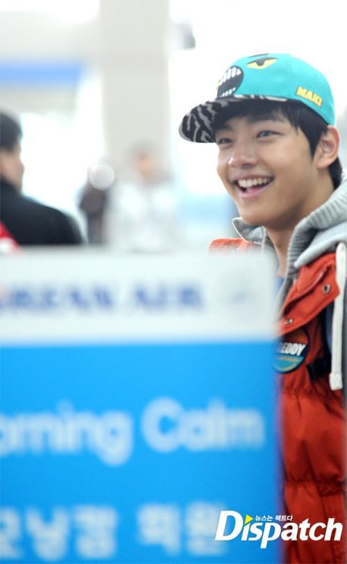 sunnmoon-yeo-jin-goo-airport1