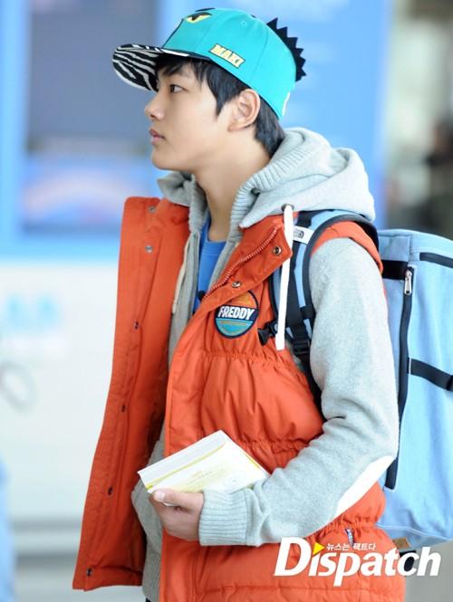 sunnmoon-yeo-jin-goo-airport10