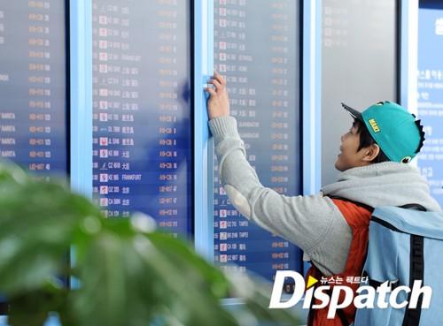 sunnmoon-yeo-jin-goo-airport11