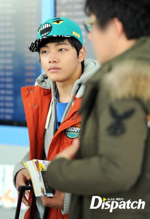 sunnmoon-yeo-jin-goo-airport12