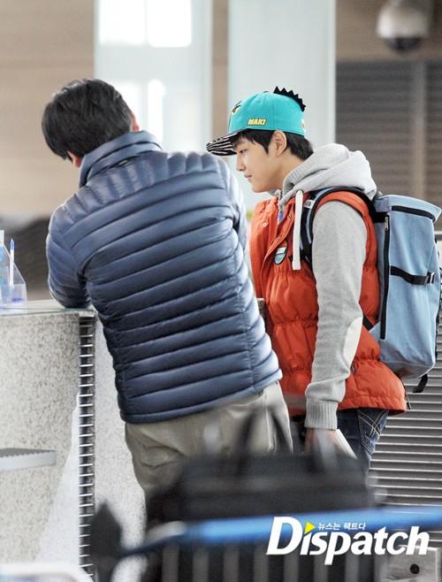 sunnmoon-yeo-jin-goo-airport13