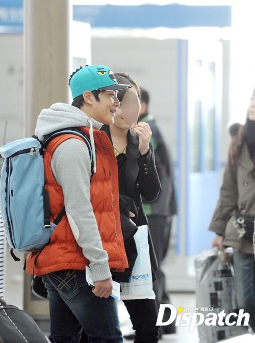 sunnmoon-yeo-jin-goo-airport14