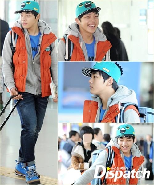 sunnmoon-yeo-jin-goo-airport17