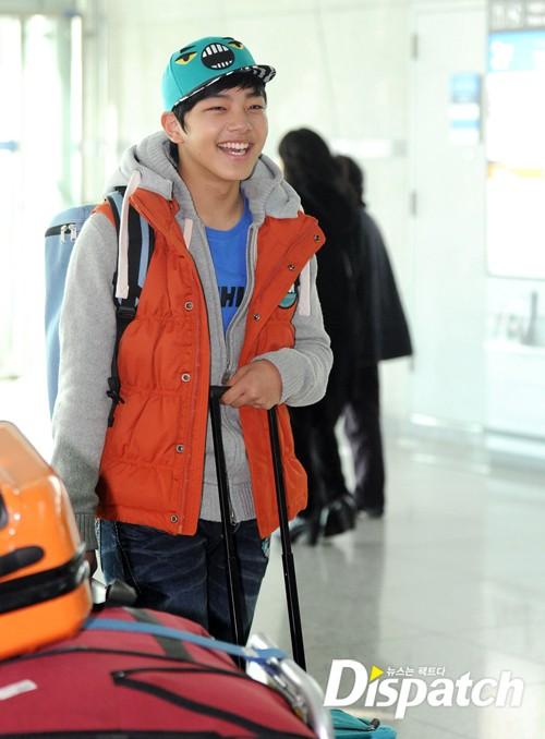 sunnmoon-yeo-jin-goo-airport3