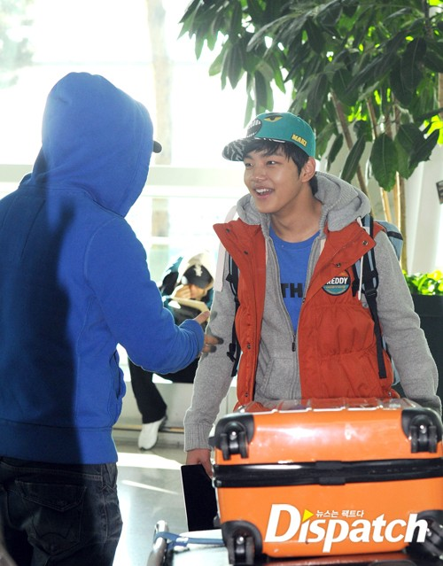 sunnmoon-yeo-jin-goo-airport4