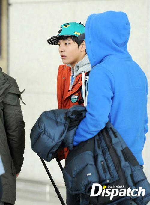 sunnmoon-yeo-jin-goo-airport5