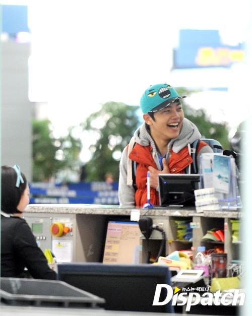 sunnmoon-yeo-jin-goo-airport6