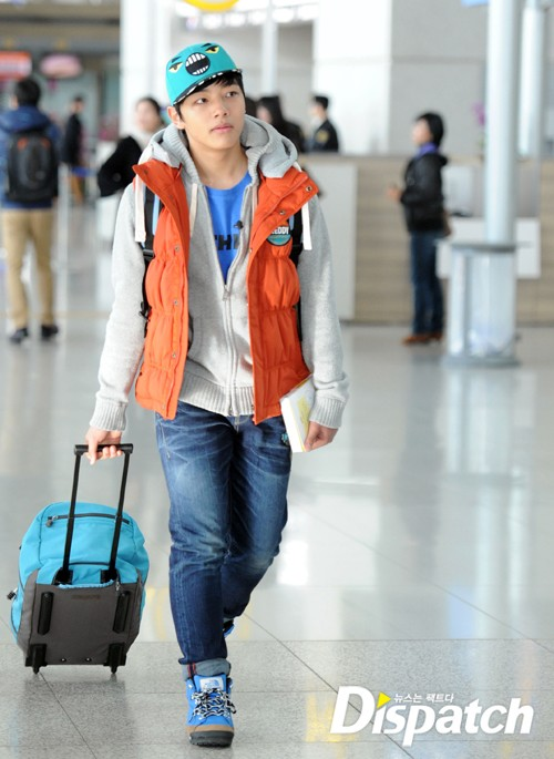 sunnmoon-yeo-jin-goo-airport9