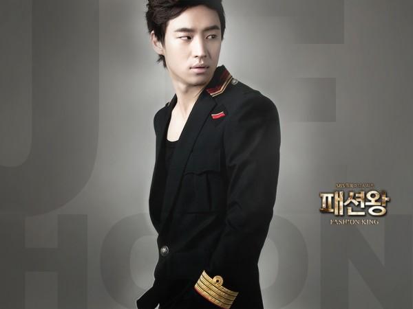 Ю а ин в настоящее время играет роль кан k-pop,kpop,j-pop,c-pop,дорама,корея,корейская музыка,корейские артисты