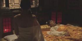insoo-baek-sung-hyun-song-ji-hyun-bed-scene1