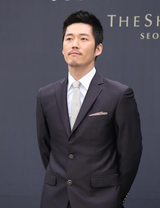 Jun Ji Hyun Choi Jun H...