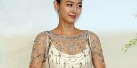 jun-ji-hyun-wedding4