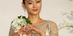 jun-ji-hyun-wedding5