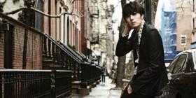 jung-il-woo-newyork2