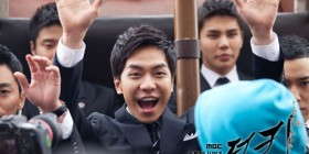 king-lee-seung-gi-pirate-ship-4