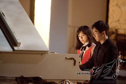 king-piano1