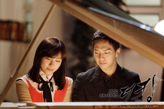 king-piano2