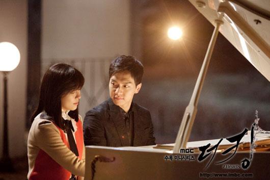 king-piano3