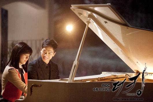 king-piano4