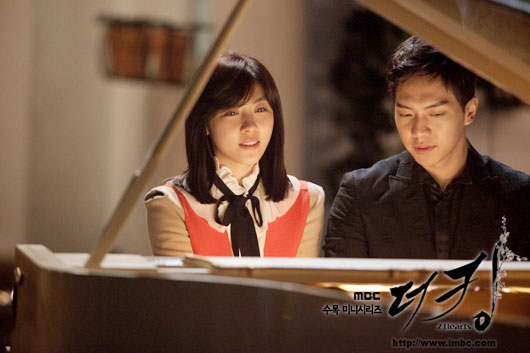 king-piano5