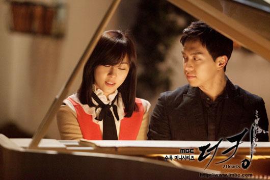 king-piano6
