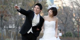 luck-im-chang-jung-seo-young-hee-wedding2
