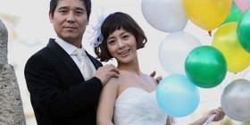 luck-im-chang-jung-seo-young-hee-wedding3