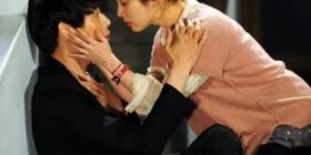 roof-jyj-yoochun-han-ji-min-kiss-bts1